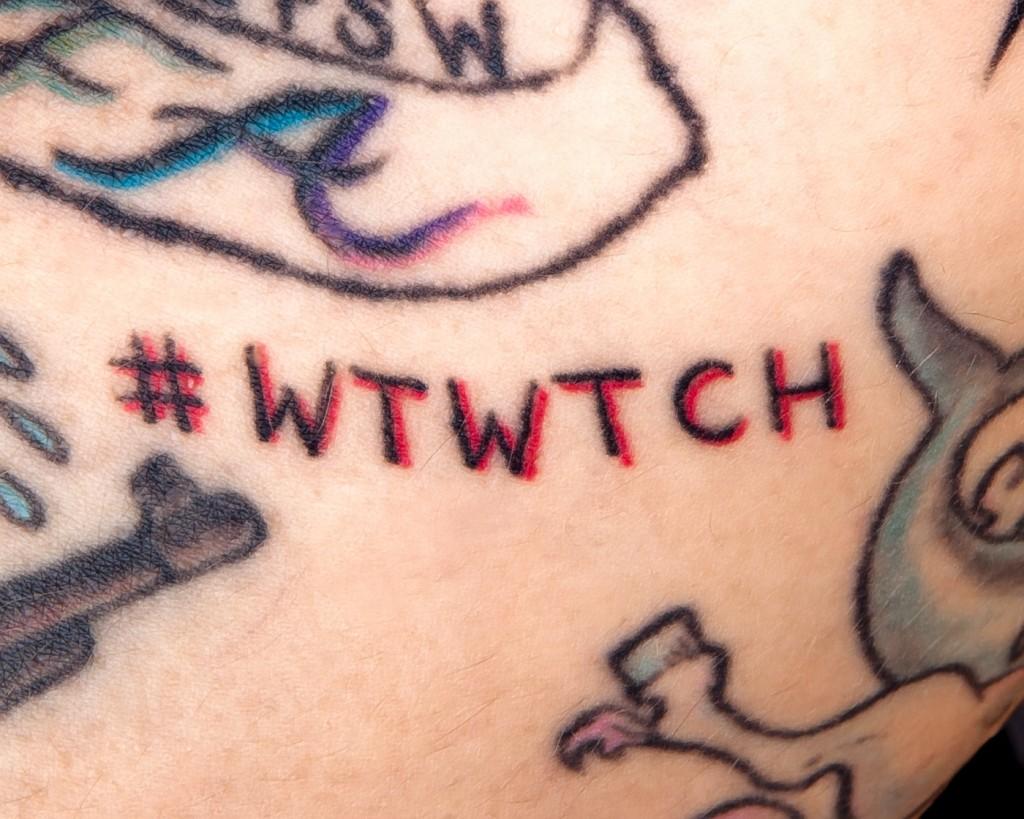WTWTCH.JS.TAT.WEB-001